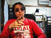 shikasuke01.jpg