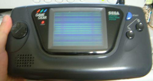 20070824-2.jpg