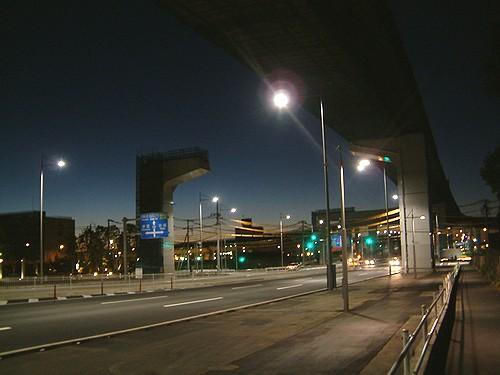20080101-024.jpg