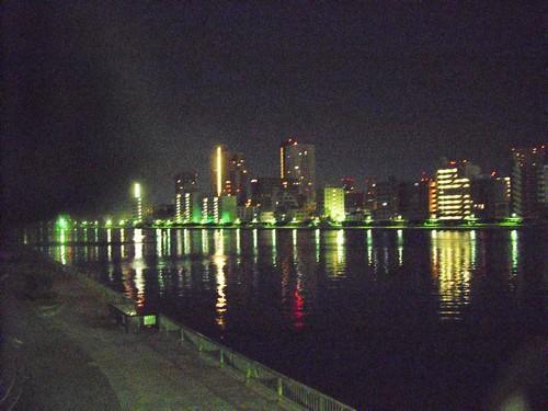 20090101-14.jpg