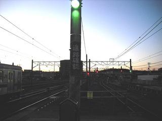 20090117-1-01.jpg