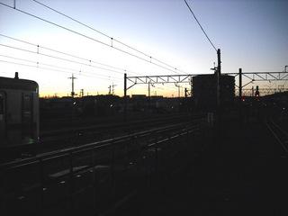 20090117-1-02.jpg