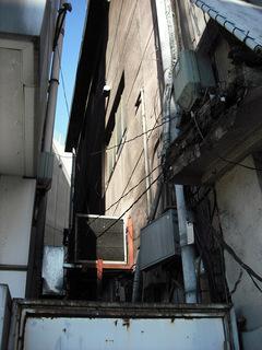 20090117-2-01.jpg