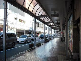 20090117-2-08.jpg
