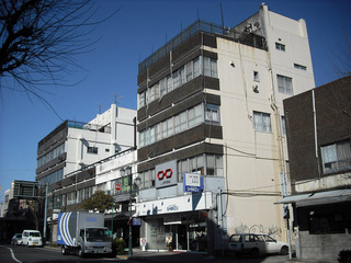 20090117-4-03.jpg
