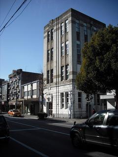 20090117-4-08.jpg