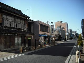 20090117-5-03.jpg