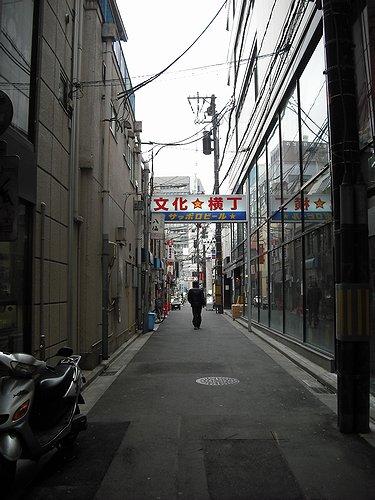 20090404-07.jpg