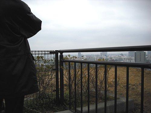 20090404-15.jpg