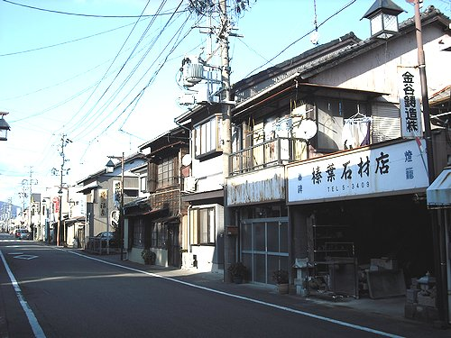 20100105-015.jpg