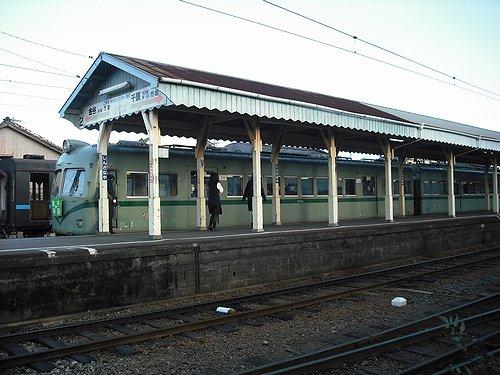 20100105-019.jpg