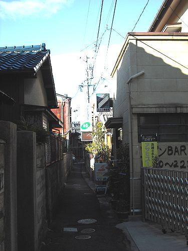 20100107-03.jpg