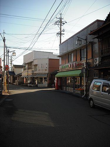20100107-05.jpg