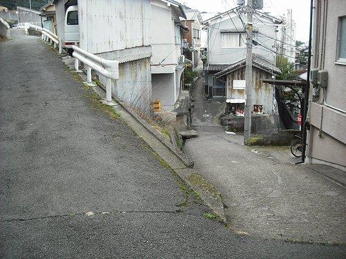 20100108-21.jpg