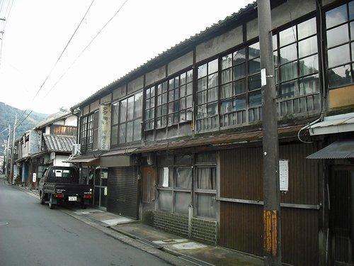 20100108-30.jpg