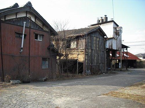 20100108-36.jpg