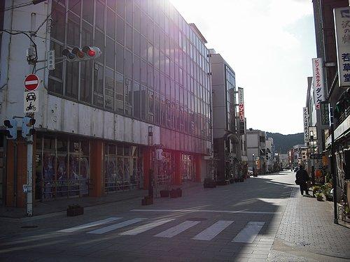 20101006-107.jpg