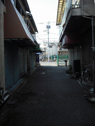 20110625-05.jpg