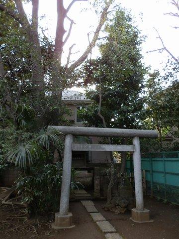 2012-03-20-187.jpg