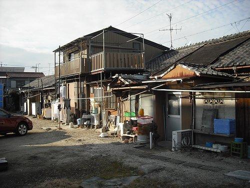 20120109-01.jpg