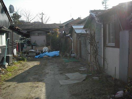 20120109-09.jpg
