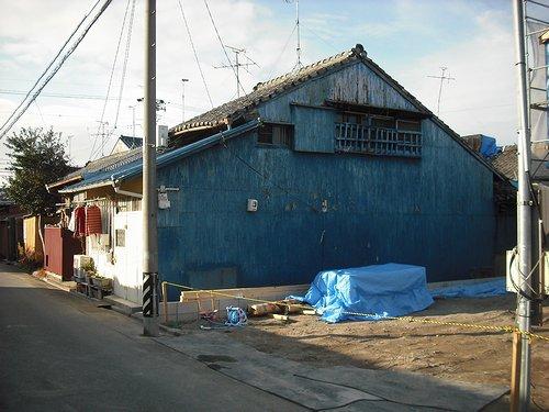 20120109-10.jpg