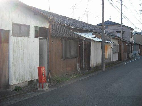20120109-11.jpg