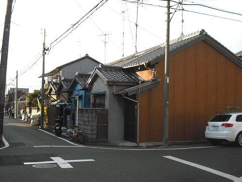 20120109-16.jpg