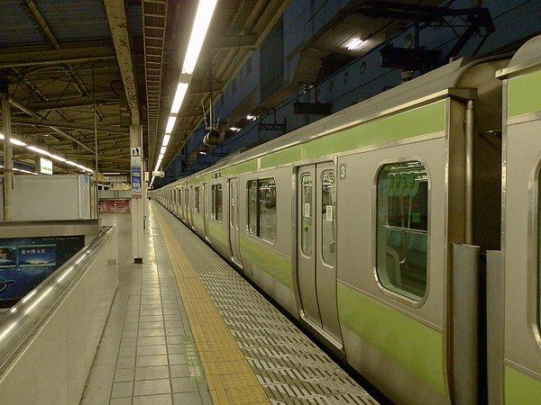 20120630-36.jpg
