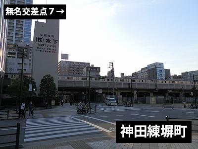 20120811-ak007.jpg