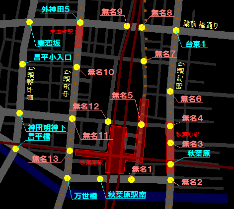 20120811-am000.png