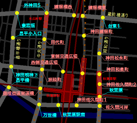 20120811-am001.png