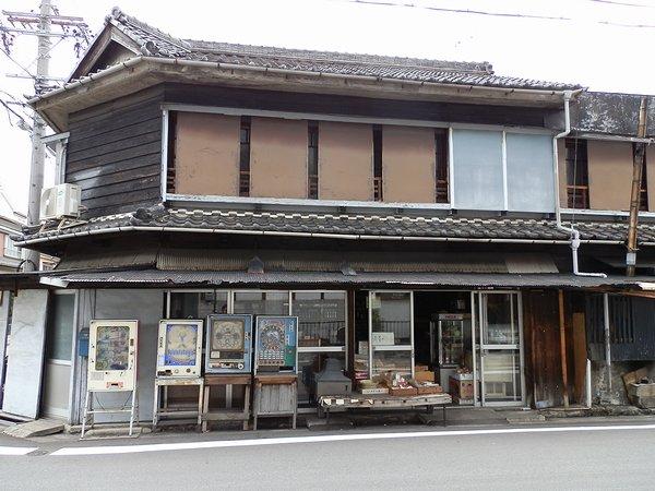 20120821-04.jpg