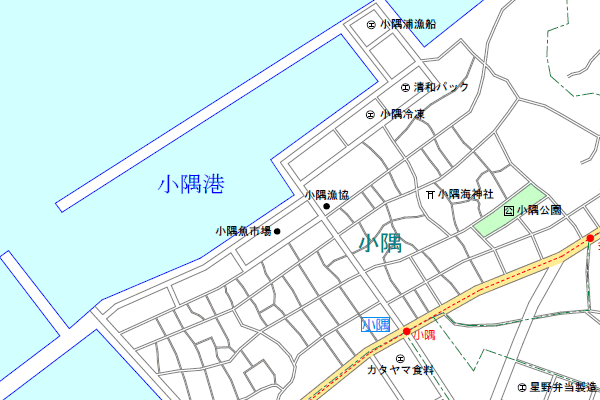 20130626-3.png