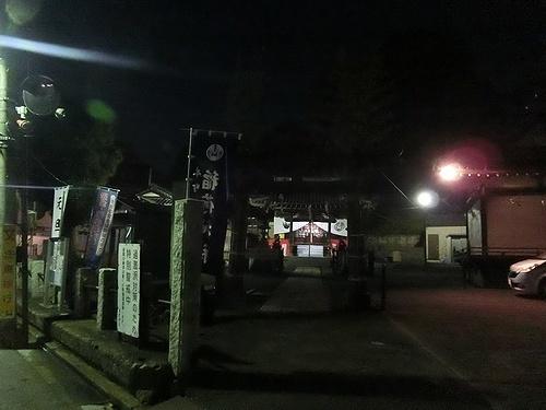 20180101_25.jpg