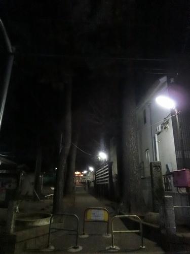 20180101_38.jpg