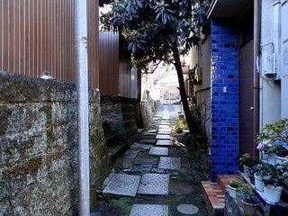 itigaya_03.jpg