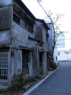 itigaya_05.jpg