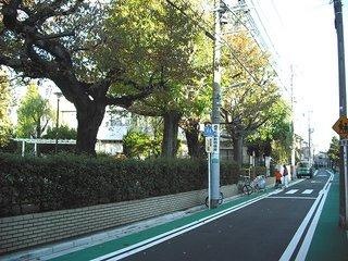 omori001-01.jpg
