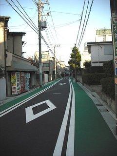 omori001-03.jpg