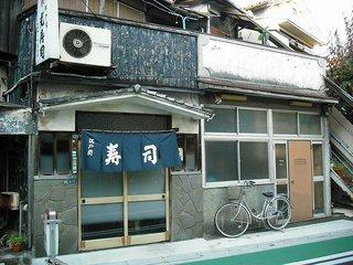 omori001-04.jpg