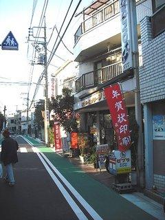 omori001-05.jpg