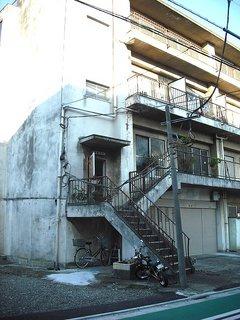 omori001-06.jpg