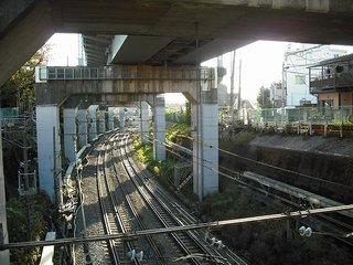 omori001-08.jpg