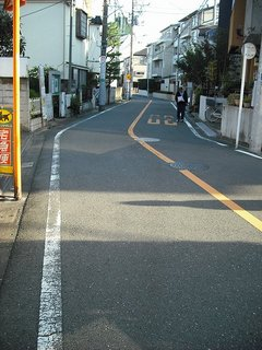 omori001-11.jpg