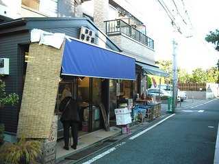 omori001-12.jpg