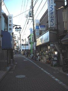 omori001-17.jpg