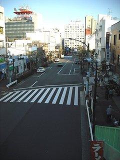 omori001-21.jpg