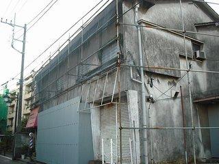 omori001-22.jpg