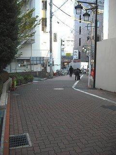 omori001-23.jpg